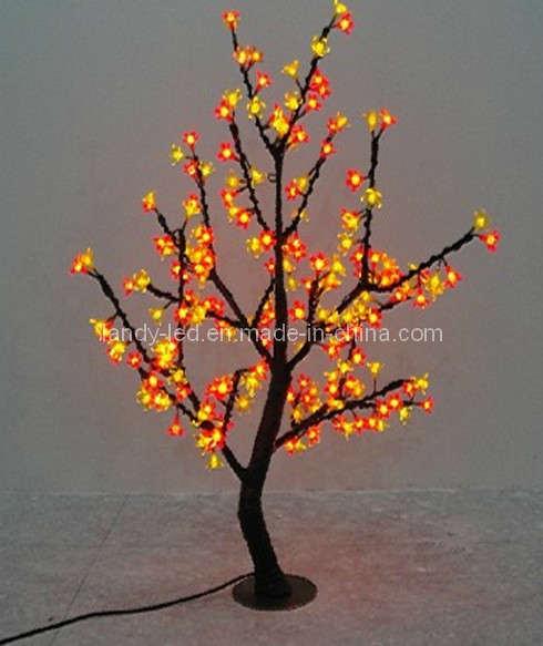 lumi re d 39 arbre de led lampe cerisier de chritsmas lumi re d 39 arbre de led lampe cerisier de. Black Bedroom Furniture Sets. Home Design Ideas