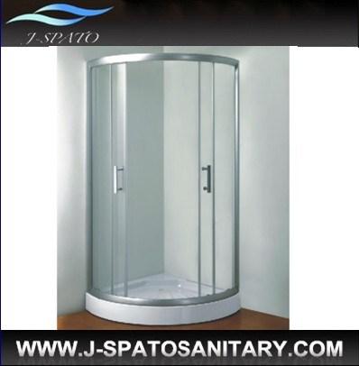 Caja simple de la ducha cabina simple de la ducha for Cabina de ducha easy