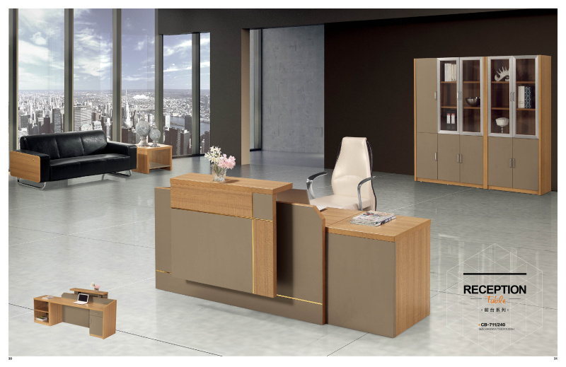 Bureau de r ception du bureau de conception de mode design for Bureau de conception