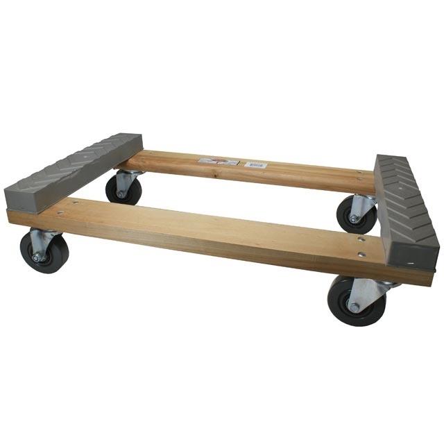 la roulette de colson du pivot 30 chariots du moteur x18 couverts par caoutchouc avec 4 x1. Black Bedroom Furniture Sets. Home Design Ideas