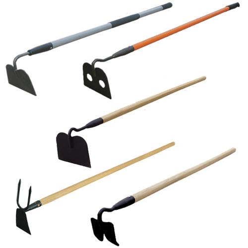 Outils de jardin (CGH001FLG, CGH002FL, CGH001L) –Outils de ...