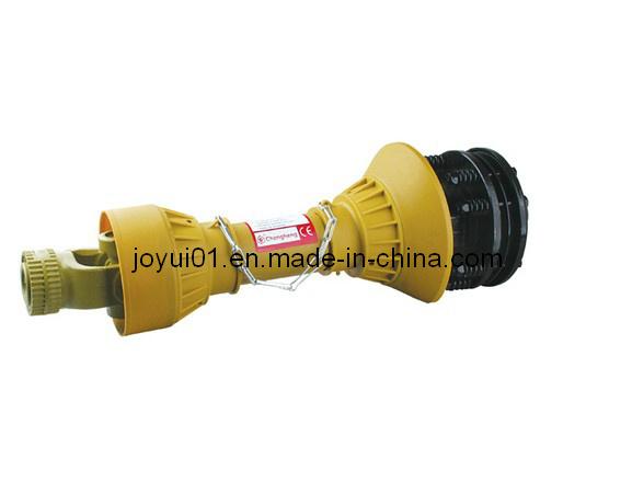Pto Shafts For Farm Equipment : Pto shafts for farm equipment bing images