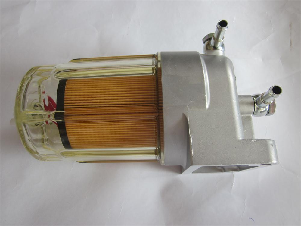 dizelniy-toplivniy-filtr