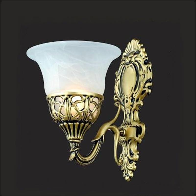 Dekoration wand lampe gb 1035 1 foto auf de made in for Foto dekoration wand