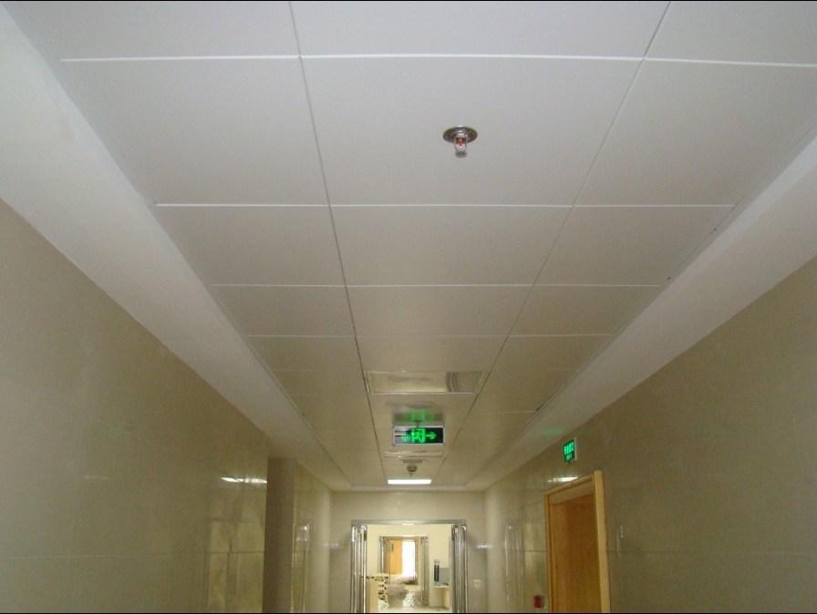 aluminium klem in de tegels van het plafond aluminium. Black Bedroom Furniture Sets. Home Design Ideas