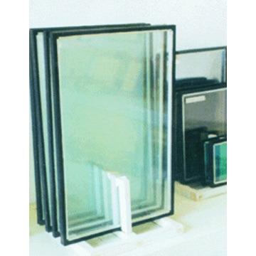 Baixo e vidro de isolamento sny175 baixo e vidro de - Sostituzione vetri finestre ...