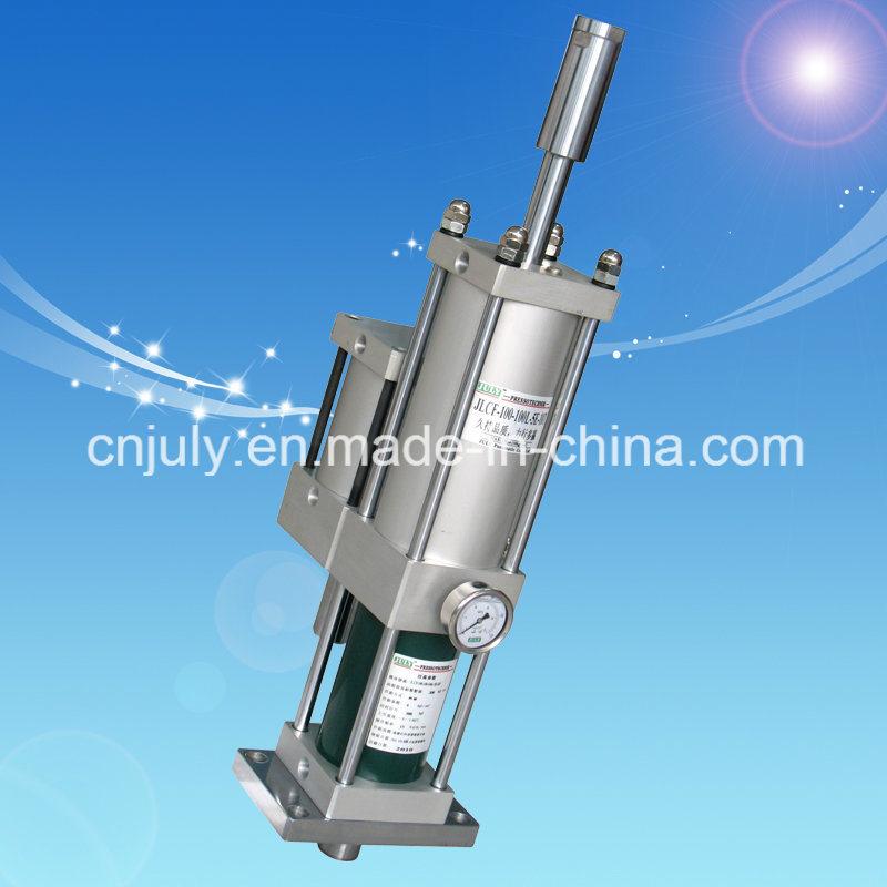 Enfoque stroke alta calidad ajustable hidroneum tico for Cilindro hidroneumatico