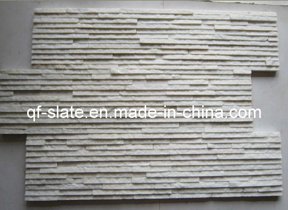 vente chaude bandes minces placage de pierre pour pure white quartz vente chaude bandes minces. Black Bedroom Furniture Sets. Home Design Ideas