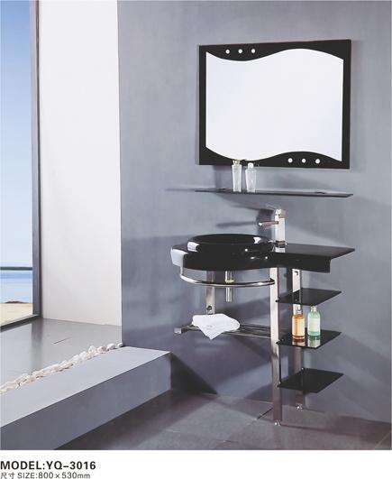 Armário Para Banheiro De Vidro Pictures to pin on Pinterest -> Armario De Banheiro Vidro