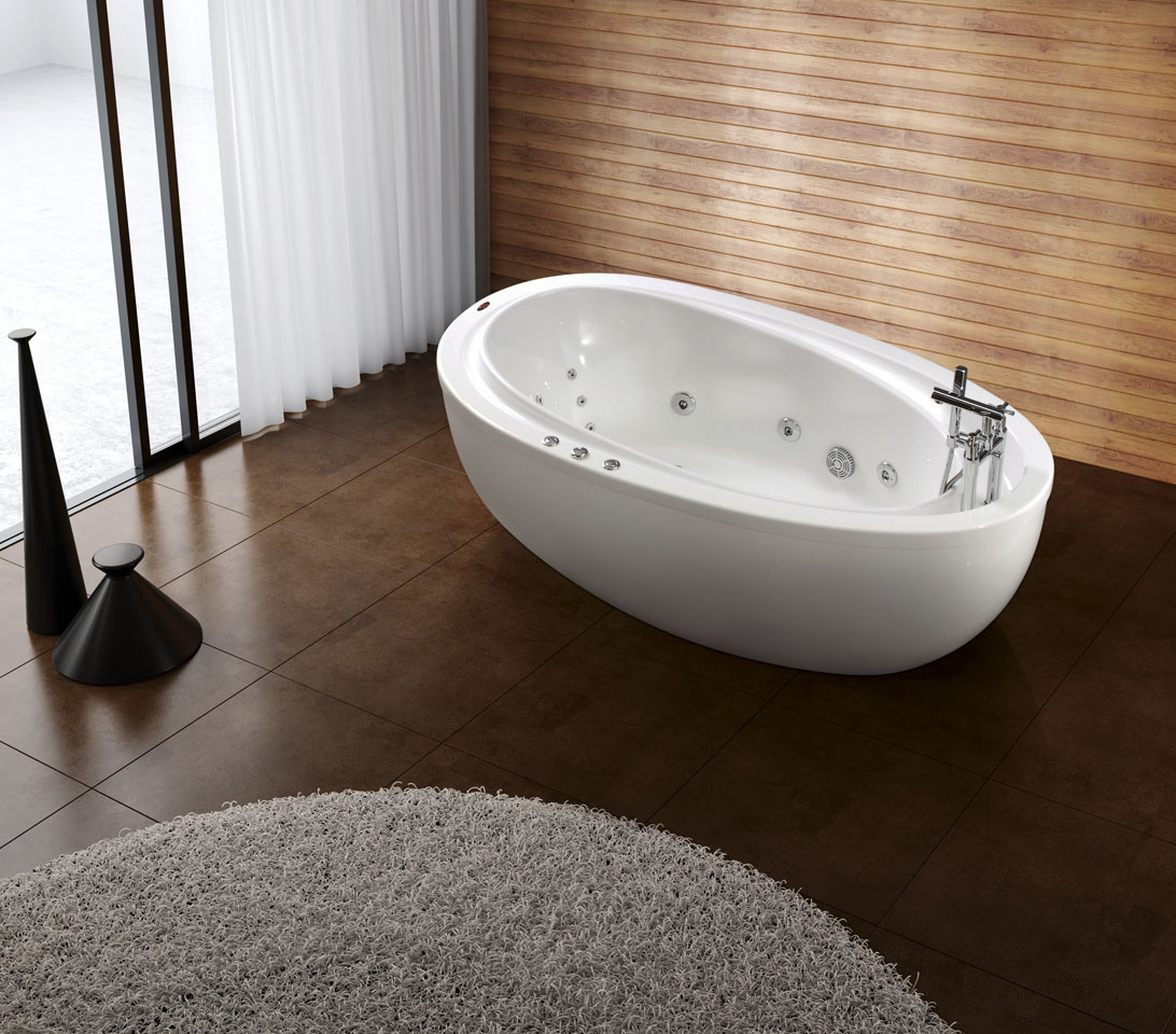 Vasca da bagno antica (fa 018) – vasca da bagno antica (fa 018 ...