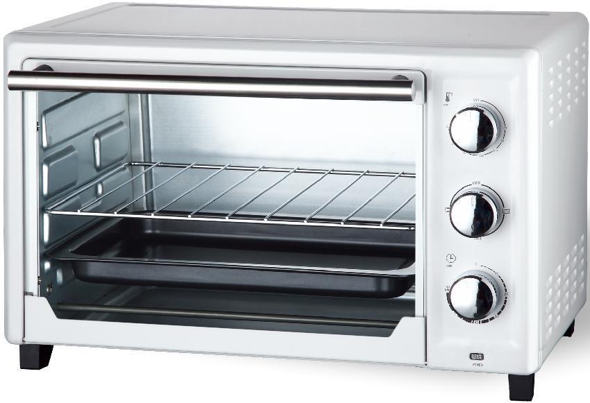 Horno de la cocina horno de la cocina proporcionado por - Horno de cocina ...