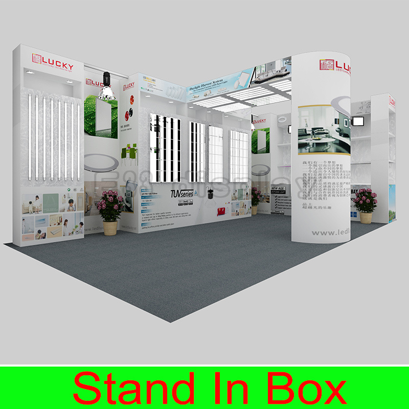 Exhibition Stand On Rent : 전람 booth rental used stand diy need 없음 rent exhibition