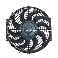 ventilateur de radiateur universel 12 pouces 3 12v ventilateur de pi ce d 39 auto ventilateur. Black Bedroom Furniture Sets. Home Design Ideas