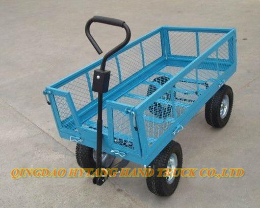 chariot d 39 outil de jardin tc1840 chariot d 39 outil de jardin tc1840 fournis par qingdao. Black Bedroom Furniture Sets. Home Design Ideas