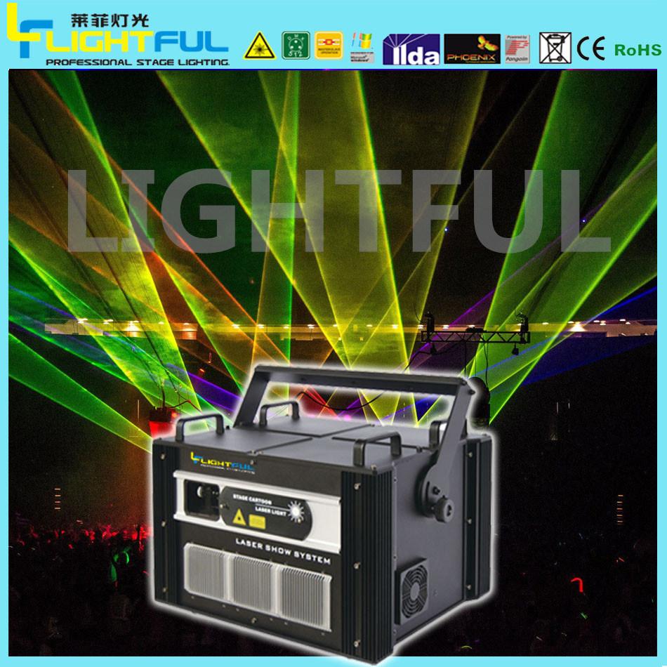 China cnc laser cutting machine price tr-9060