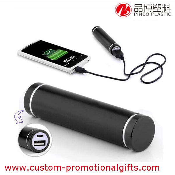 C t l ger portatif 2600mah de pouvoir de t l phone mobile for Telephone leger