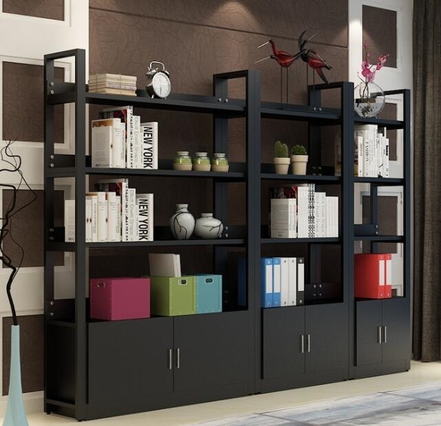 armoire murale de d coration pour salon photo sur fr made in. Black Bedroom Furniture Sets. Home Design Ideas