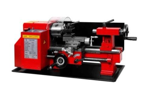 c2 machine