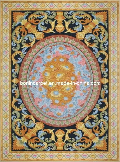 Het tapijt van de wol van de zaal van livining van het tapijt van het gebied uitz 04 het - Versiering van de zaal van het tienermeisje van ...