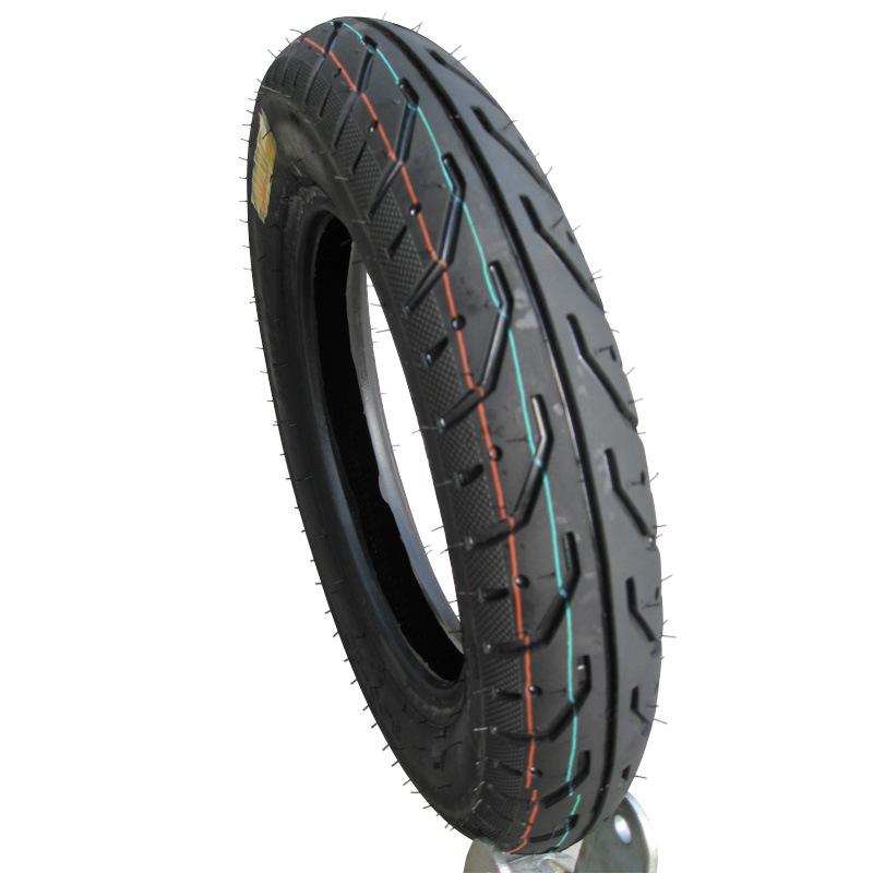 Pneu de la moto tyre motorcycle pneu de la moto tyre for Pneu use exterieur