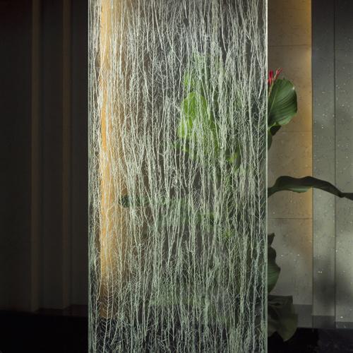 Het glas van het gras pt 801 het glas van het gras pt - Kuchenruckwand glas gras ...