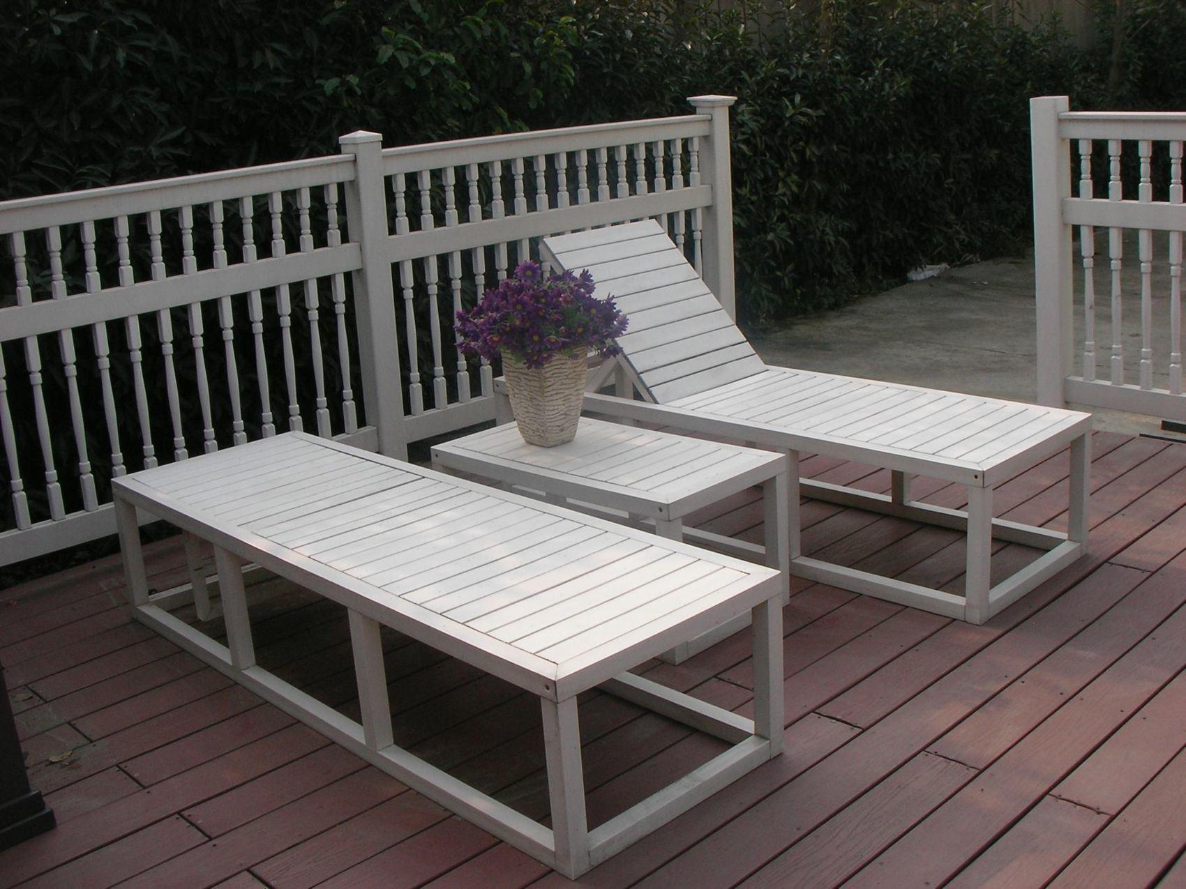 De ligstoel van pvc 117 de ligstoel van pvc 117 doorsuzhou futong electric plastic co ltd - Stoel aangewezen ...