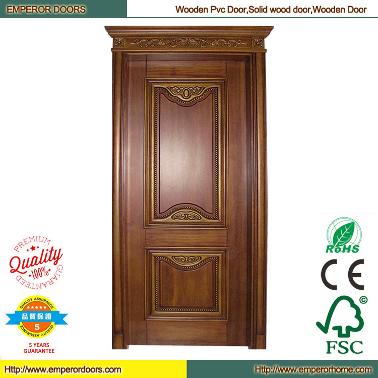 Foto de piel de la puerta marco de puerta de madera - Marco puerta madera ...