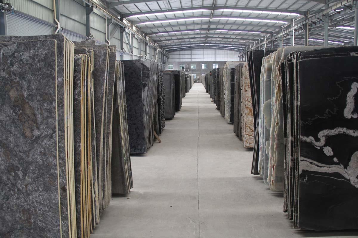 varios mrmol onyx travertino piedra caliza granito pizarra de azulejos y