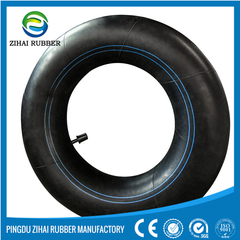 Chambre air 16 9 30 de pneu agricole de v hicules for Chambre agricole