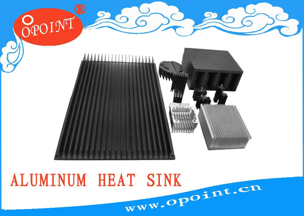 Heat Sink Heat Sink Hs Code