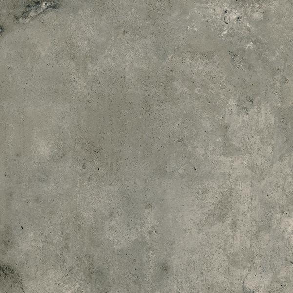 Foto de nuevos dise os terracota r stico piso de baldosas - Suelos de porcelana ...