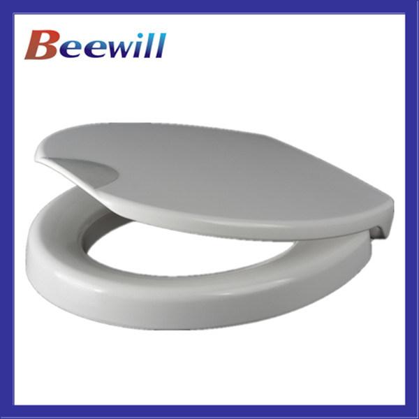 duroplast toilette sur lev si ge pour accessibles aux handicap s photo sur fr made in. Black Bedroom Furniture Sets. Home Design Ideas