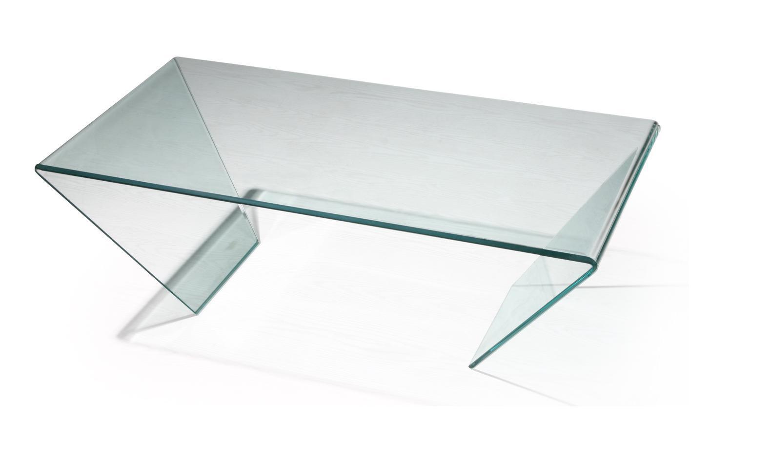 Tavolini da salotto francesi di alta qualit della for Mobilia domestica