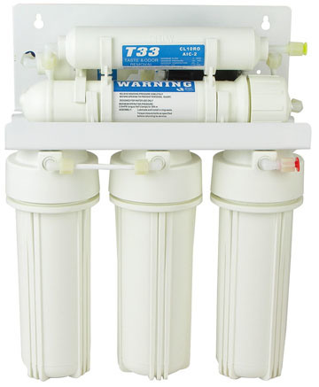 filtre d 39 eau potable potable d 39 osmose d 39 inversion sp ro 11 filtre d 39 eau potable potable d. Black Bedroom Furniture Sets. Home Design Ideas