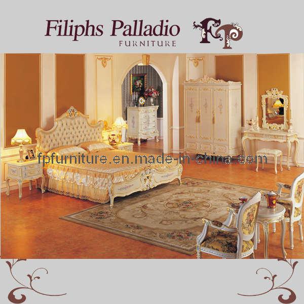 muebles de lujo muebles del dormitorio eolie u muebles de lujo muebles del dormitorio eolie por filiphs palladio furniture