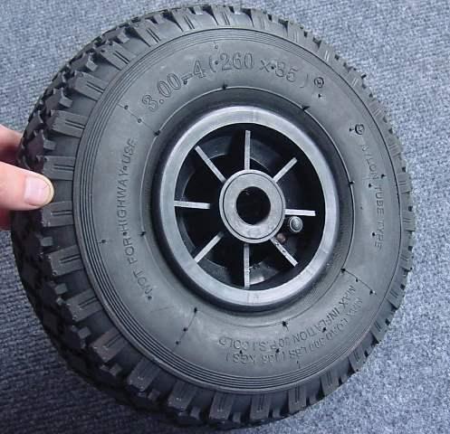 pneu de brouette 300 4 pneu de brouette 300 4 fournis par qingdao mingzhu hand truck co. Black Bedroom Furniture Sets. Home Design Ideas