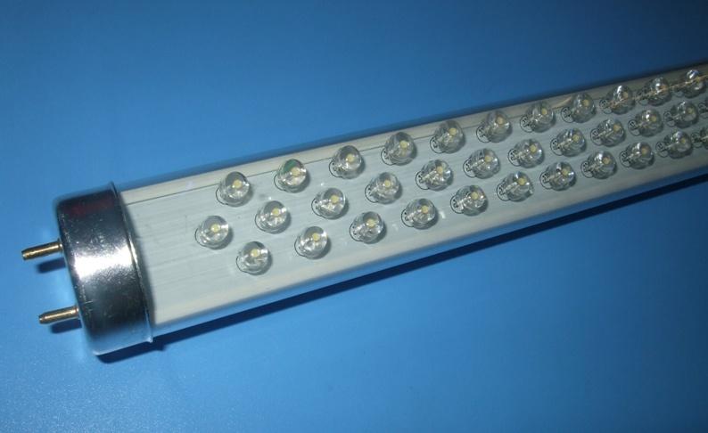 24 tubos fluorescentes de t8 8w led 24 tubos - Tubos fluorescentes de led ...