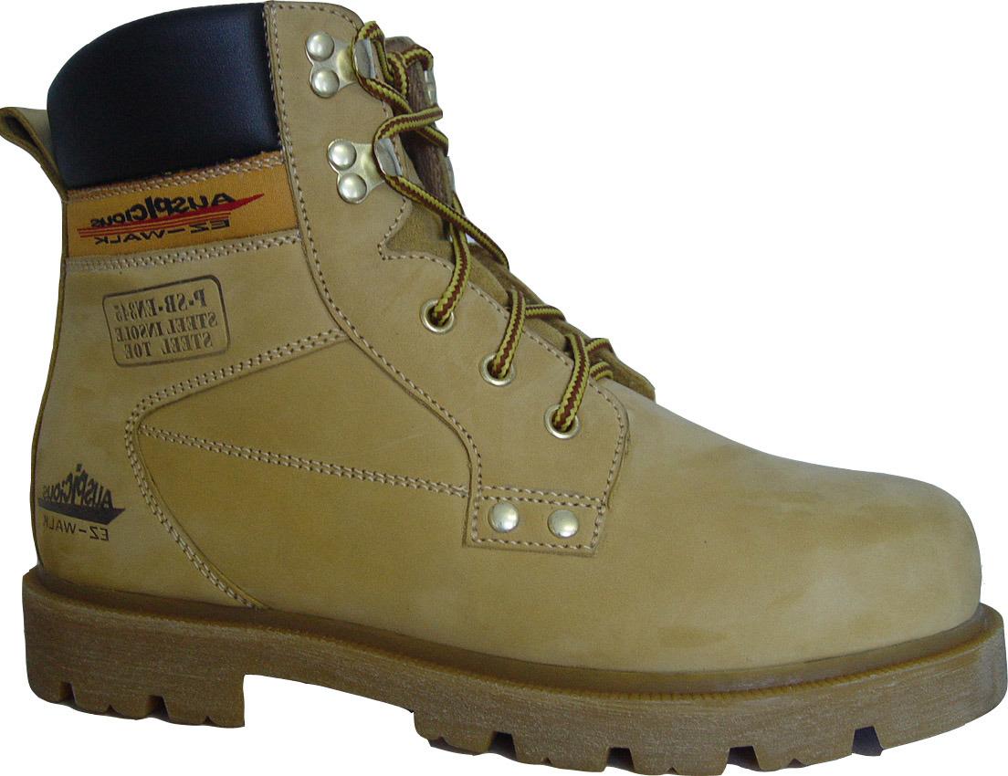 Zapatos de seguridad sd113 zapatos de seguridad sd113 - Calzados de seguridad ...