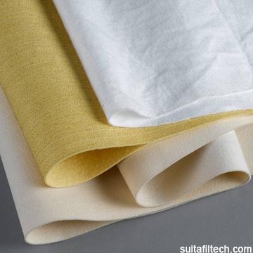 разные ткань для пылевого фильтра это нижнее белье