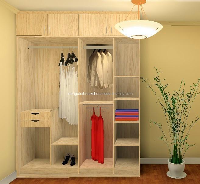 garde robe moderne de chambre coucher bw 001 garde robe moderne de chambre coucher bw. Black Bedroom Furniture Sets. Home Design Ideas