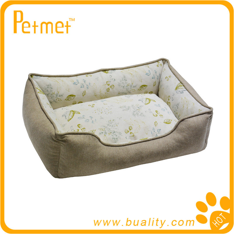 Dog Bed Cushion Insert