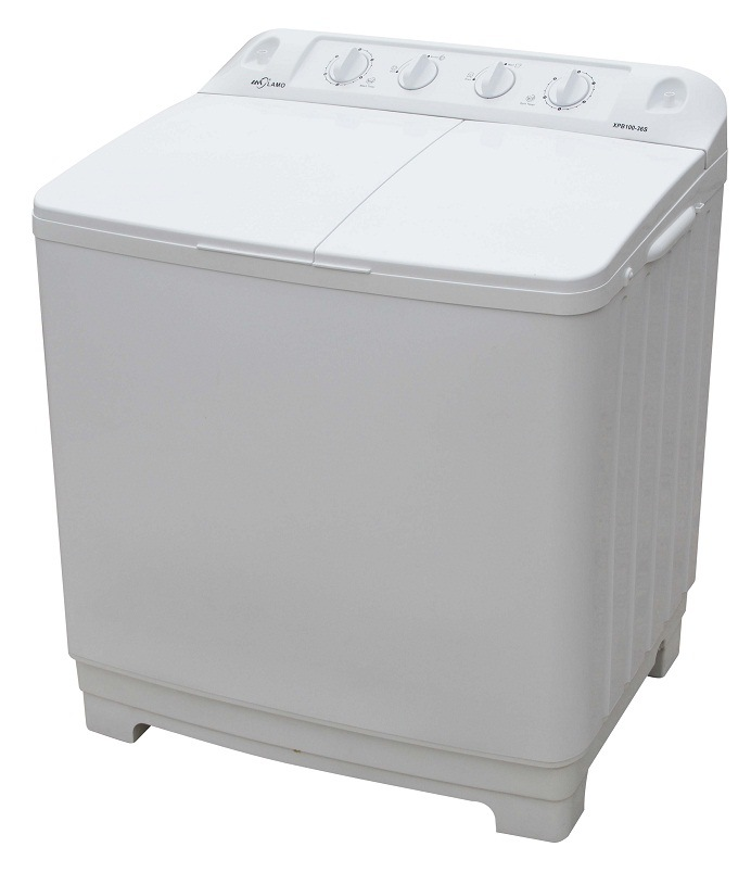 cers washing machine