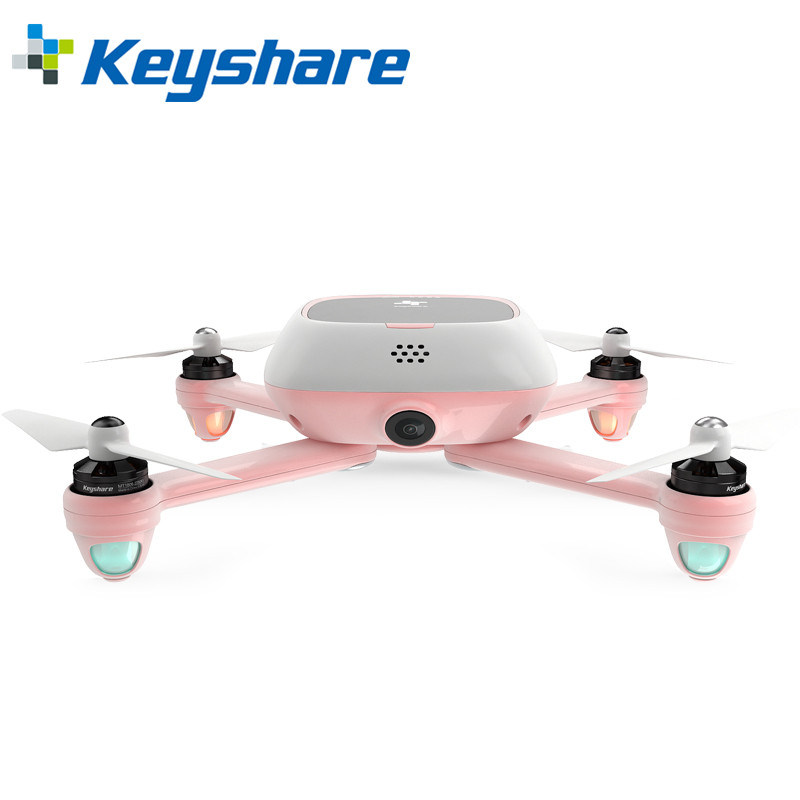 keyshare micro drone avec hd camera auto follow mode photo. Black Bedroom Furniture Sets. Home Design Ideas