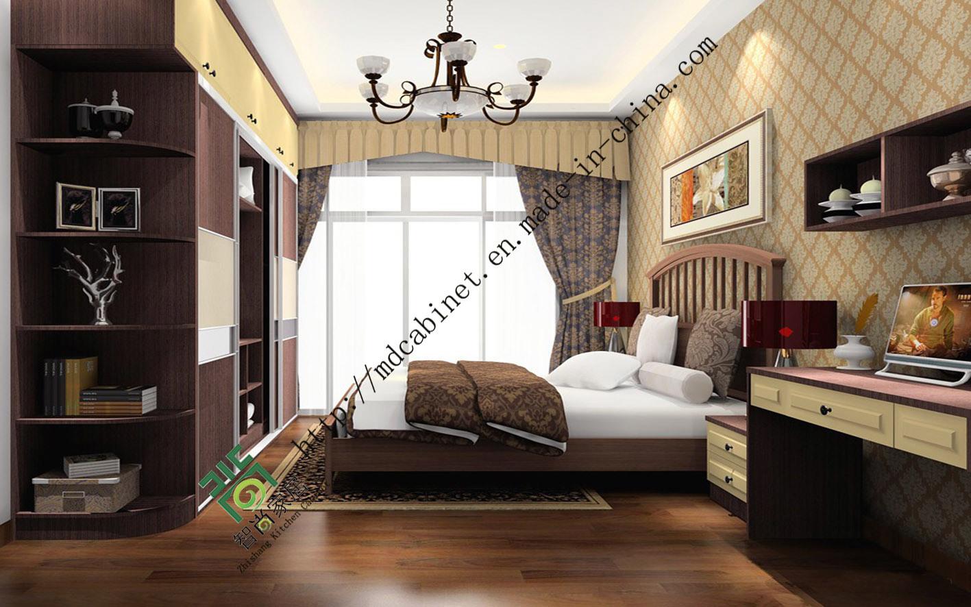 Nouveaux meubles de chambre coucher du mod le 2015 for Chambre a coucher style empire