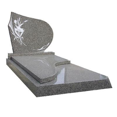 pierre tombale europ enne de mod le monument pierre tombale pierre tombale europ enne de. Black Bedroom Furniture Sets. Home Design Ideas