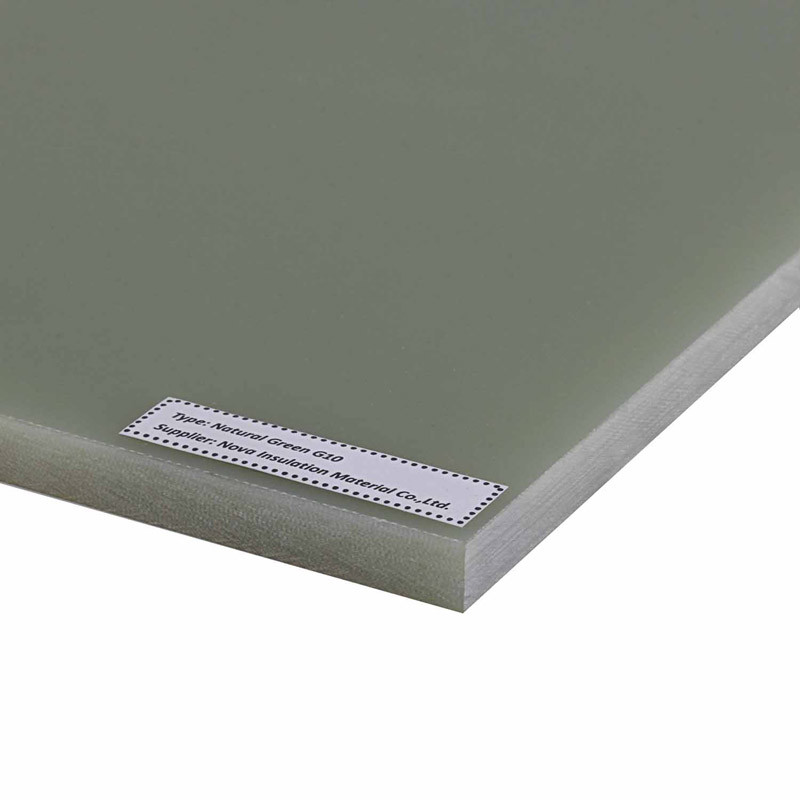 Foto de el aislamiento laminado fibra de vidrio resina - Aislamiento fibra de vidrio ...