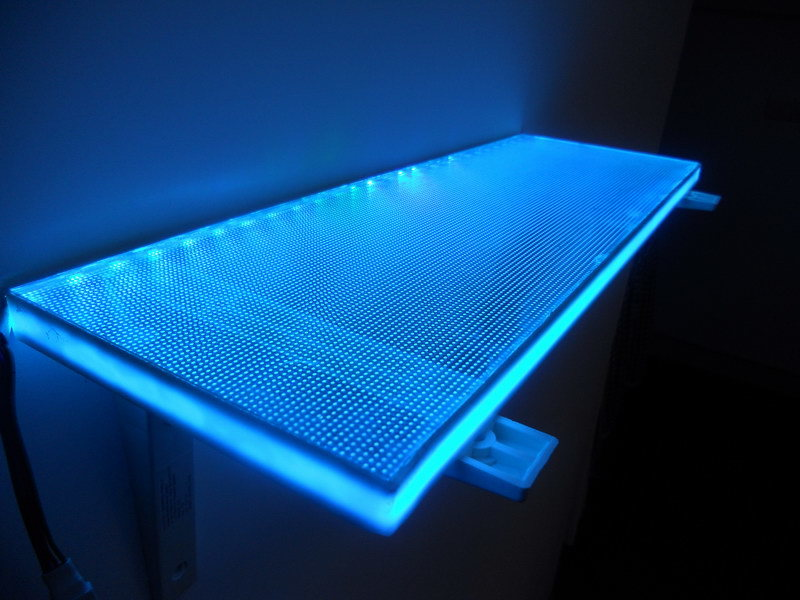 alle produkte zur verf gung gestellt vongrandwin industry vintan lighting limited. Black Bedroom Furniture Sets. Home Design Ideas