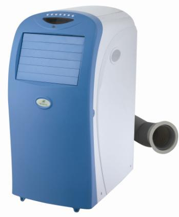 Acondicionador de aire portable mfp32 1090 mfph32 1090 - Aire acondicionado humidificador ...