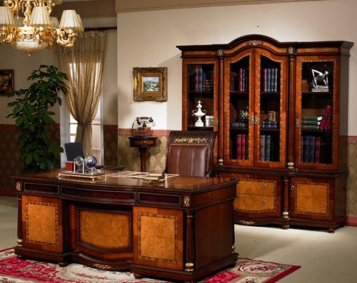 Mueble estante para libros de madera mueble estante para for Libros de muebles de madera