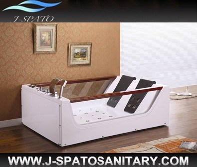 grand baquet d 39 int rieur de bath de station thermale de. Black Bedroom Furniture Sets. Home Design Ideas